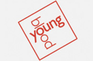 Selected for Young Blood 2009.